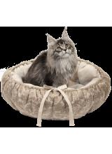 """Лежанка для кошек """"Флоренс"""""""