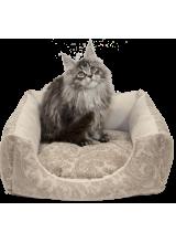 "Лежанка для кошек ""Софа"""